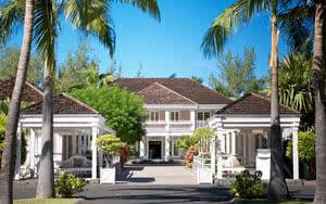 COMBINÉ 2 ILES : RÉUNION + ILE MAURICE LUX* Saint Gilles, La Réunion + Hilton Mauritius Resort & Spa 12 nuits