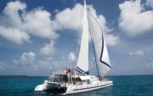 Croisière Dream Maldives Premium - 7 nuits