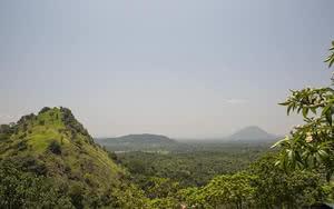 COMBINÉ SRI LANKA : Circuit Sri Lanka : L'Ile Merveilleuse 4* - 7 nuits + Extension The Palms 03 nuits = 10 nuits