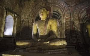 Circuit Les Merveilles du Sri Lanka - Spécial Collection Privée 4* - 8 nuits
