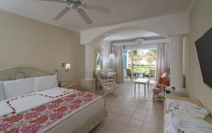 Iberostar Selection Hacienda Dominicus
