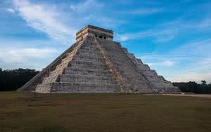 Package Découverte 3 Excursions - Mexique
