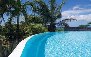 Villa Dauphins Caraïbes - Anse Nogent