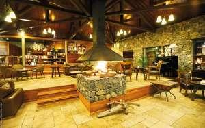 Diana Dea Lodge - Circuit