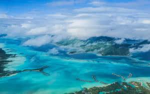 Croisière Variety Cruises - Tahiti & les Iles de la Société - 7 nuits